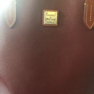 Dooney and Bourke - can't miss this deal!